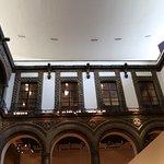 صورة فوتوغرافية لـ Museo Antiguo Palacio de Iturbide