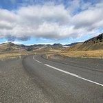Foto de Ring Road