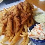 Foto di Legal Sea Foods