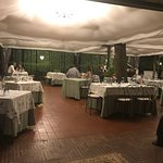Photo of Ristorante Bosone Garden