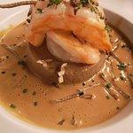 Foto van Restaurant Avenio