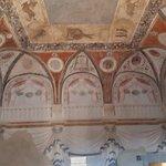 Foto de Museo di Palazzo Orsini