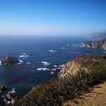 Φωτογραφία: Monterey Bay