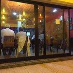 Foto de Restaurante Pasquinha