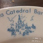 Photo de Bar La Catedral