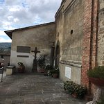 Photo de Chiesa di Santa Croce