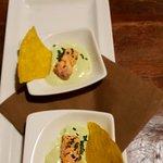 Фотография Agave Restaurant