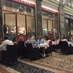 Foto di Ristorante Trattoria Galleria