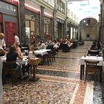 Photo of Ristorante Trattoria Galleria