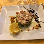 Photo of Le Restaurant L'Hippocampe