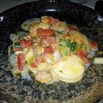 Photo of Osteria Gourmet Li Finistreddi