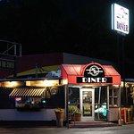 19th Street Dinerの写真