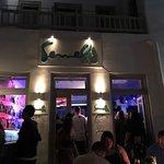 Foto de Semeli the Bar