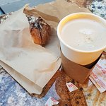 Foto de Corvo Coffee
