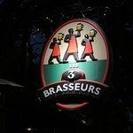 Foto di 3 Brasseurs
