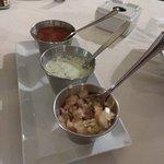Bild från Curry Leaves Marbella
