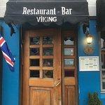 The Icelandic Bar - lamb stew location