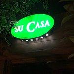 Φωτογραφία: Su Casa