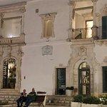 Osteria Gia Sotto L'Arco의 사진