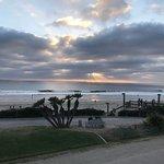 Foto JRDN Surf Sky Spirit Restaurant
