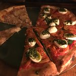 Photo of Freijo Pizza Bar e Arte