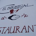 El Bernegal รูปภาพ