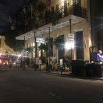 Foto van Ghost City Tours of New Orleans