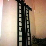 Foto de Chiesa della Misericordia