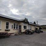 Foto de Wai-O-Tapu Tavern