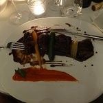 Foto di Villa Carlotta Restaurant