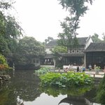 Photo of The Lingering Garden