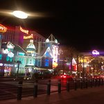 Foto de The Strip