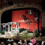 صورة فوتوغرافية لـ Pasadena Playhouse