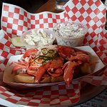 Foto di Red Hook Lobster Pound