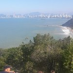 Morro do Careca의 사진