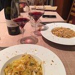 Photo of La Cantina di Manuela di Via Procaccini
