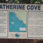 Katherine Cove