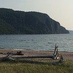 Foto de Lake Superior
