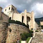 Photo of Kruja Castle