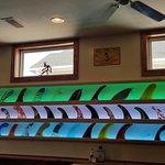 Foto de Rundown Cafe