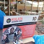 Photo of Kulata Academy Cafe