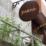 Photo of Prana Vegetariano