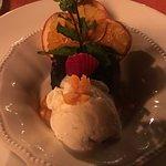 Foto van KOKi Beach Restaurant & Bar