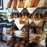 ภาพถ่ายของ The Waterfront Bakery