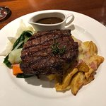 Jackson's Restaurant foto