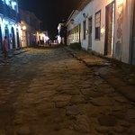 Bilde fra Centro Histórico