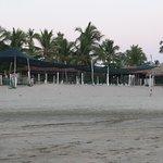 Foto di Playa Troncones