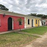 ภาพถ่ายของ Centro Historico