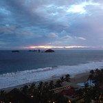 Park Royal Beach Resort Ixtapa-bild