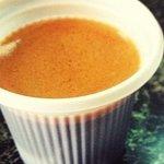 Dennys Latin Cafe-billede